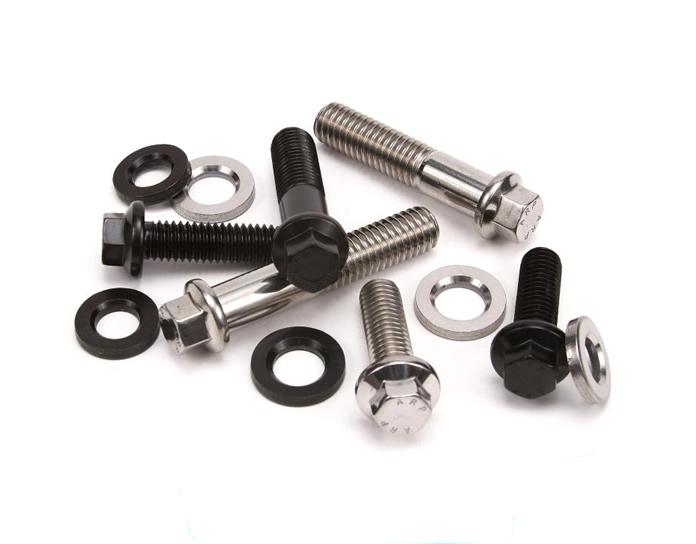 ARP Studs & Bolts | Engine Parts (UK) Ltd