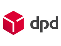 DPD Engine Components delivery