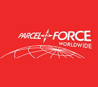 Engine parts by Parcelforce