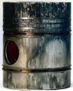 Pistons, Rings & Liners | Goetze, AE / Hepolite & Nural
