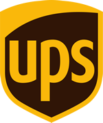 UPS Parts Delivery